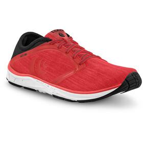 Topo Athletic ST-3 Buty do biegania Kobiety, różowy/czarny
